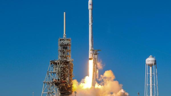 2017 spacex warns of sonic boom after next launch in florida orlando sentinel 17 00 pm et november 14 2017