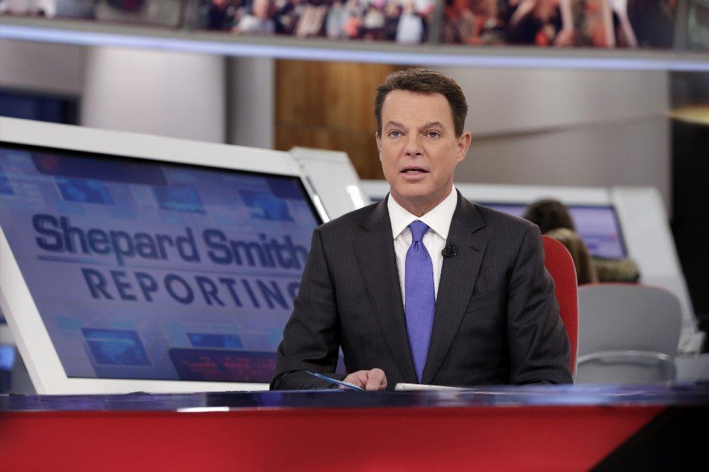 The Science of Fox News: Why Its Viewers Are the Most ...