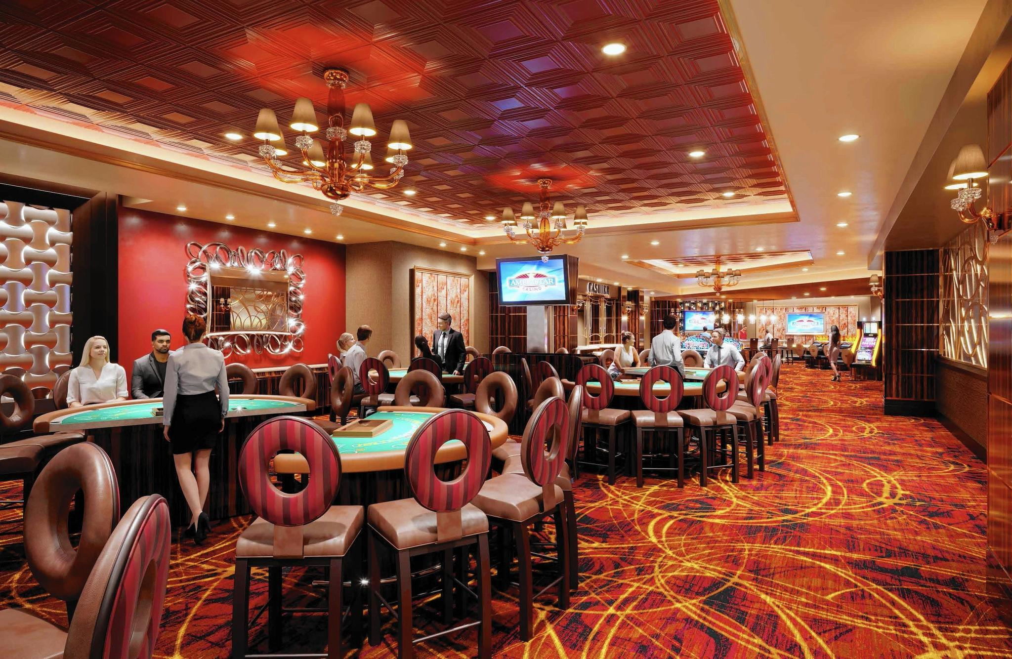 Euro casino free spins