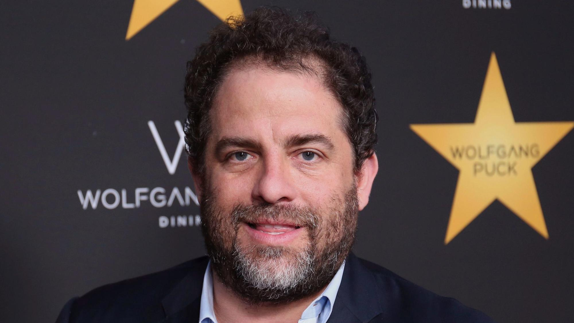 Director Brett Ratner is accused of sexual misconduct by more than 10 women