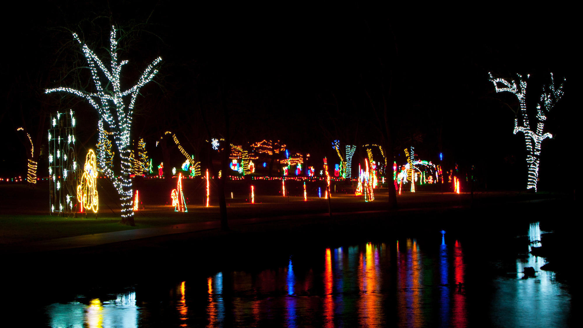Lehigh Valley Holiday Events 13 Great Options The