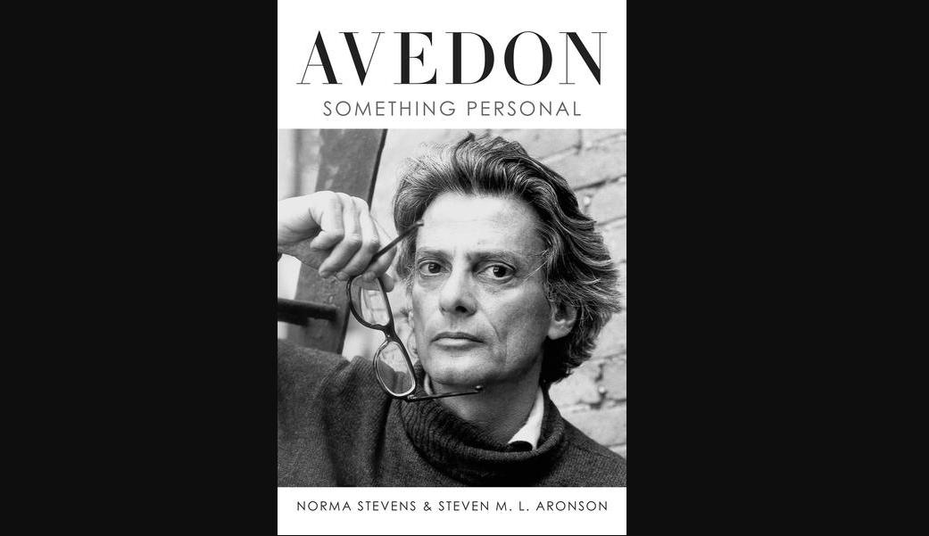 'Avedon: Something Personal' brings iconic photographer's ...