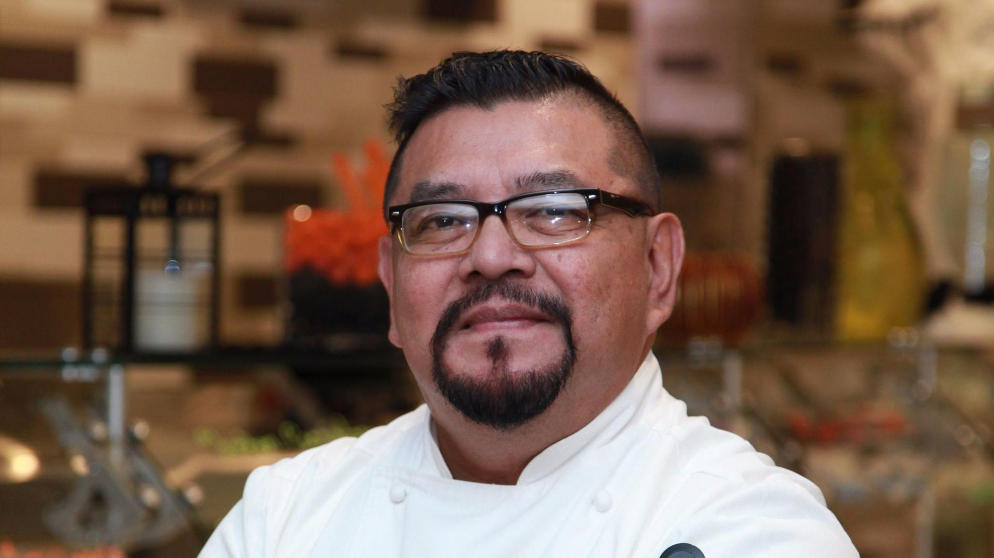 chef s journey from disney to dean spanos to viejas the san diego