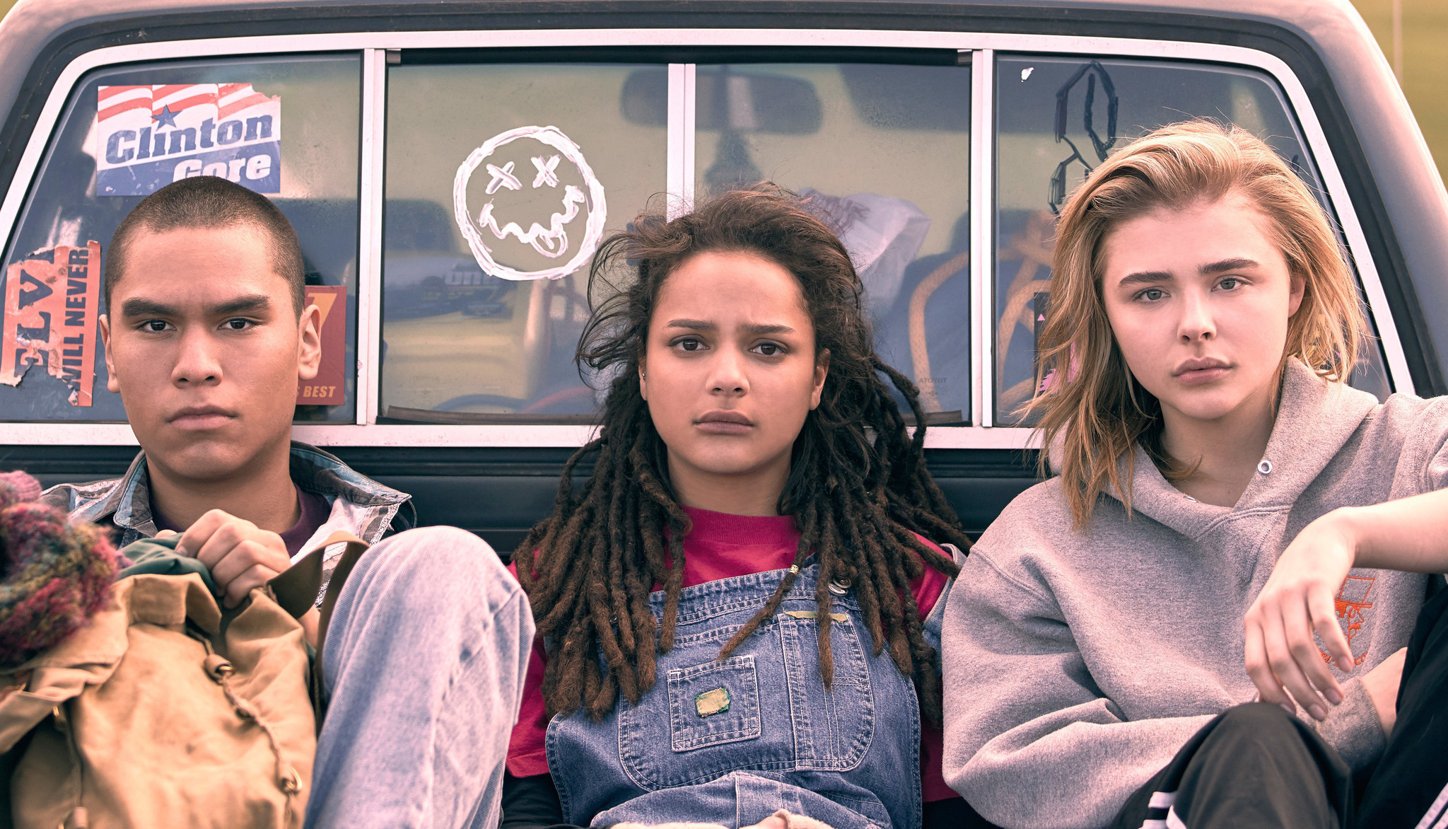 Sundance announces 2018 program as festival sits at ...