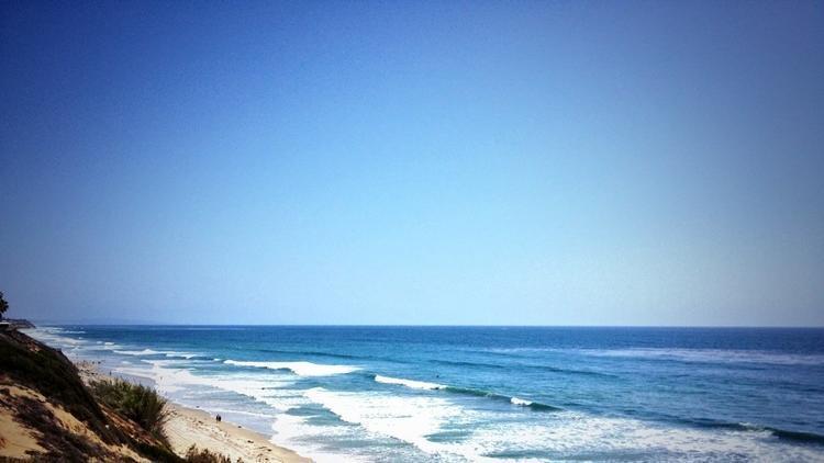 10 Best Beaches In San Diego