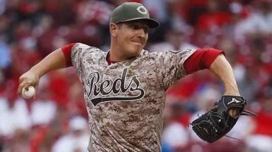 The short, tumultuous working life of a major league baseball pitcher