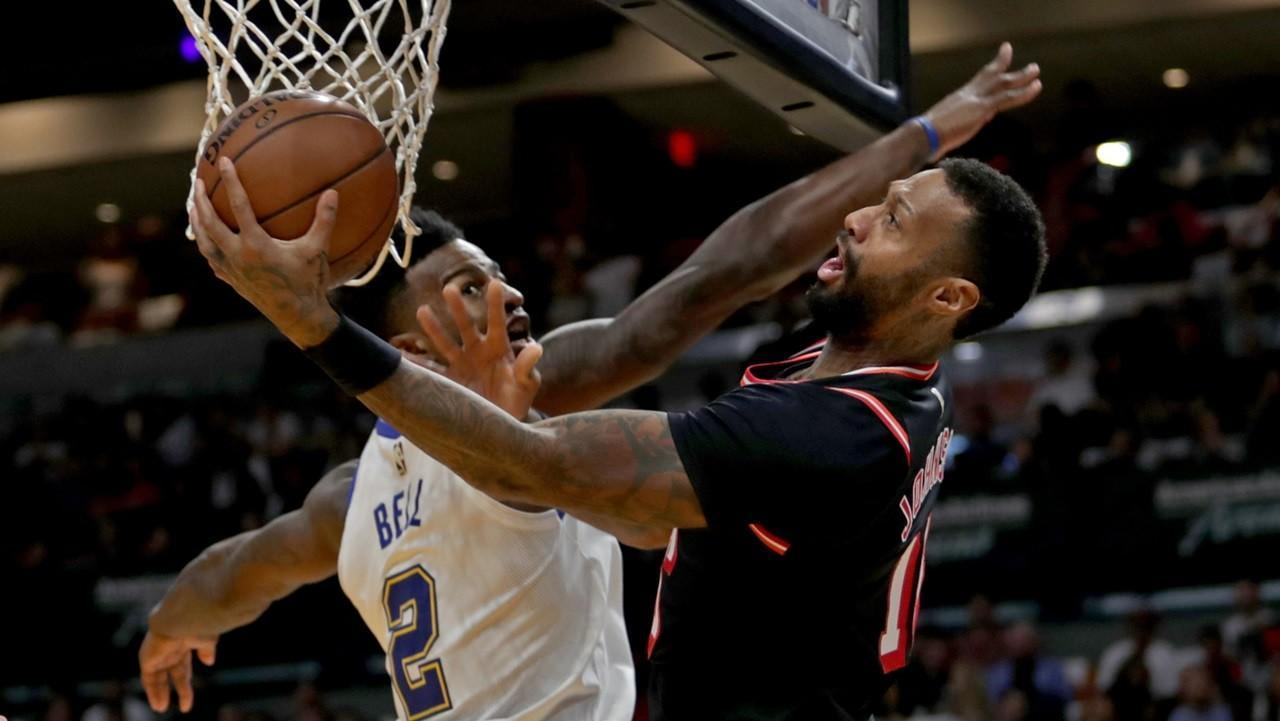 a11336667 ASK IRA  Is it time to reconsider James Johnson s possibilities  - Sun  Sentinel