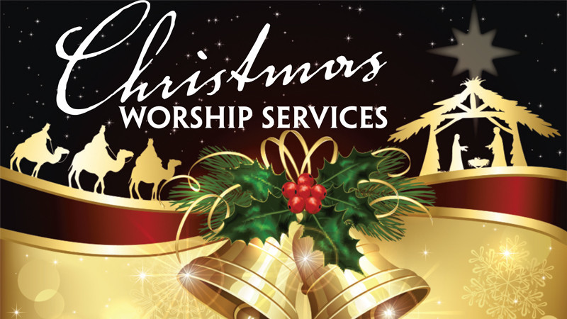 christmas worship services the morning call - Is Wegmans Open On Christmas