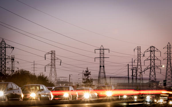 San Juan Capistrano sues state regulators to block $350-million power line project