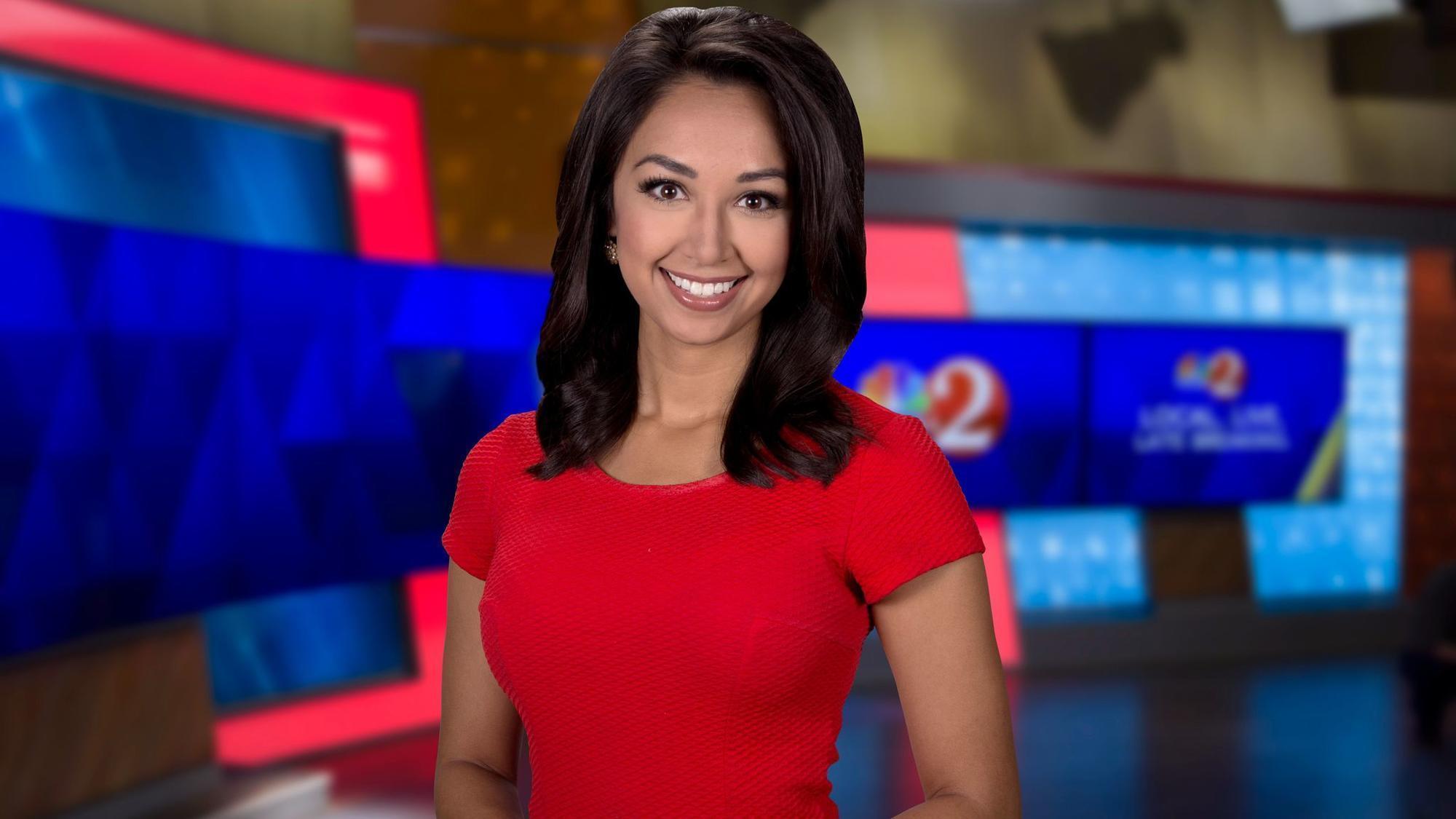 Nbc News West Palm Beach