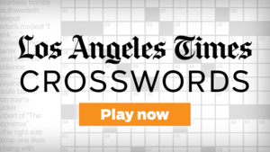 puzzles games chicago tribune