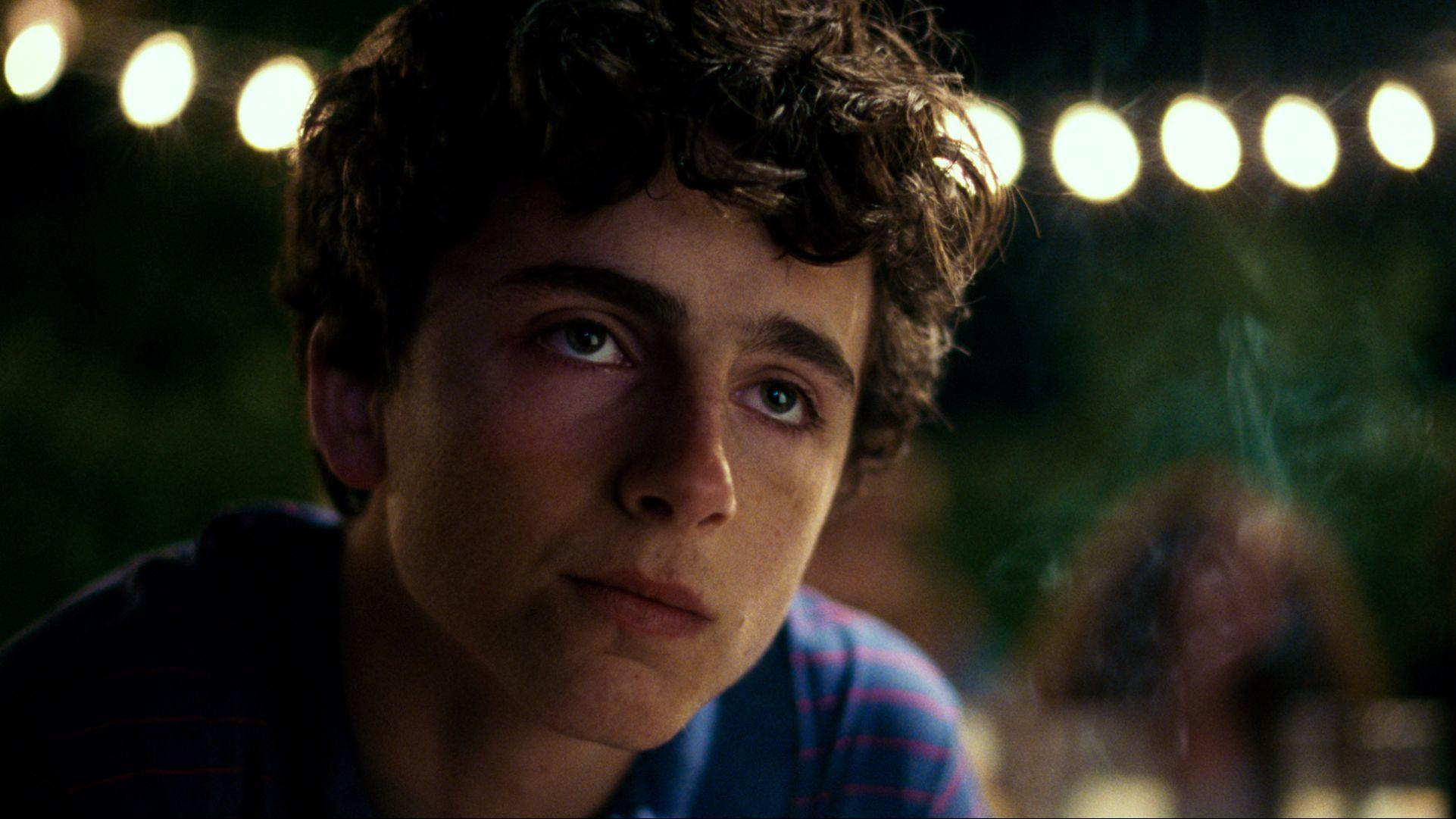 39 call me by your name 39 review at long last first love - M r love wallpaper ...
