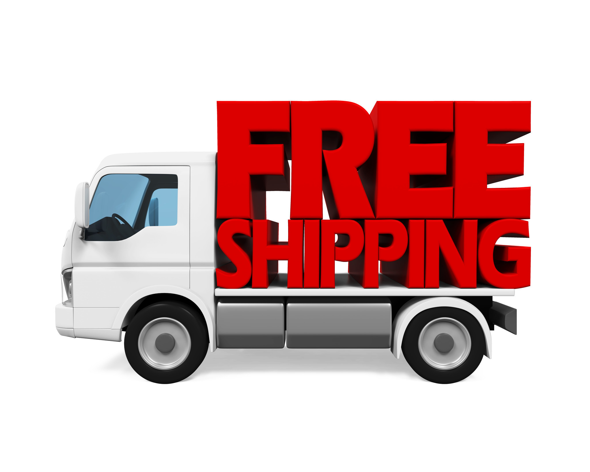 free shipping day more than 950 retailers will ship gifts by