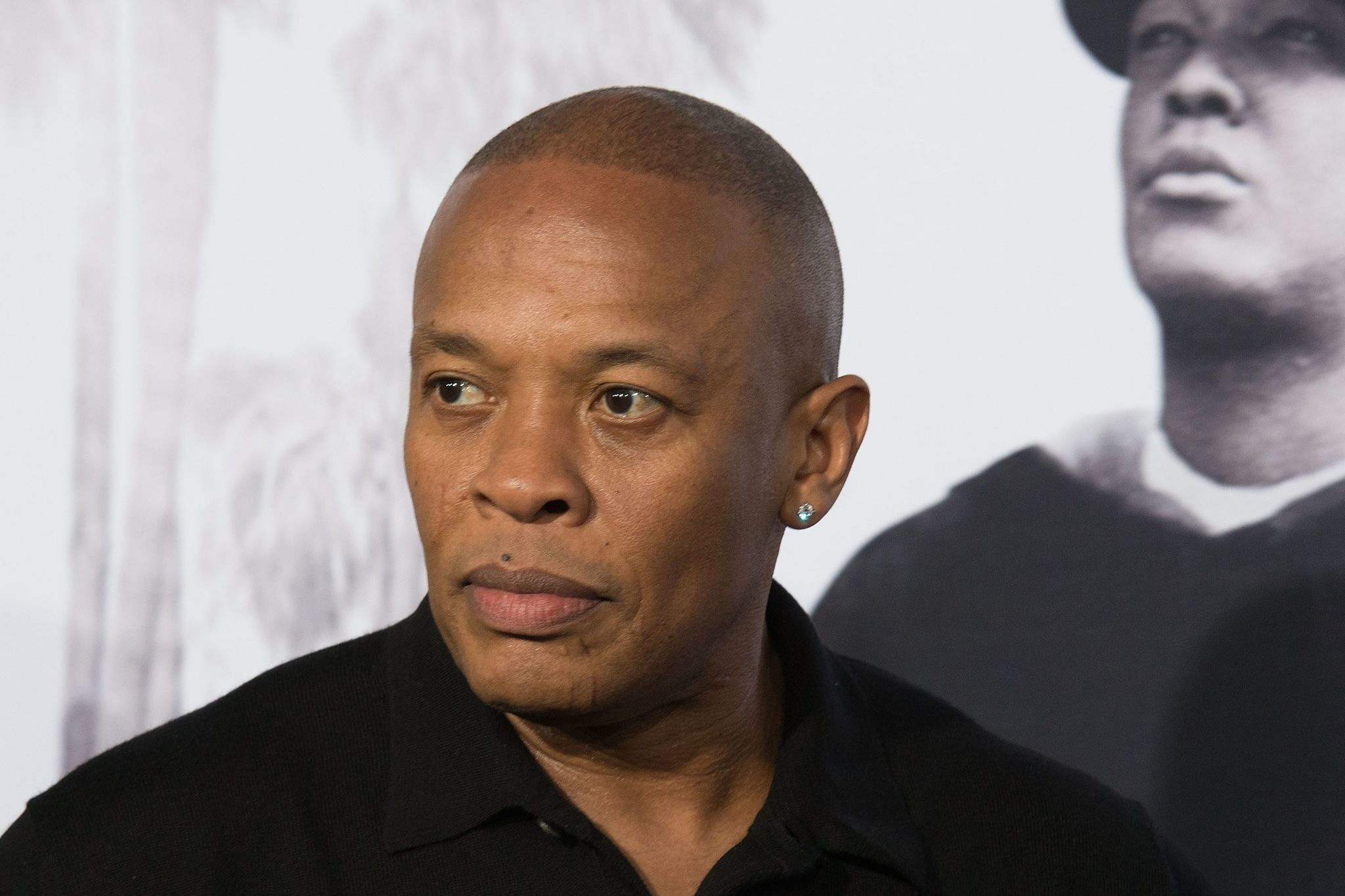 25 years later, Dr. Dre's 'The Chronic' remains rap's ...