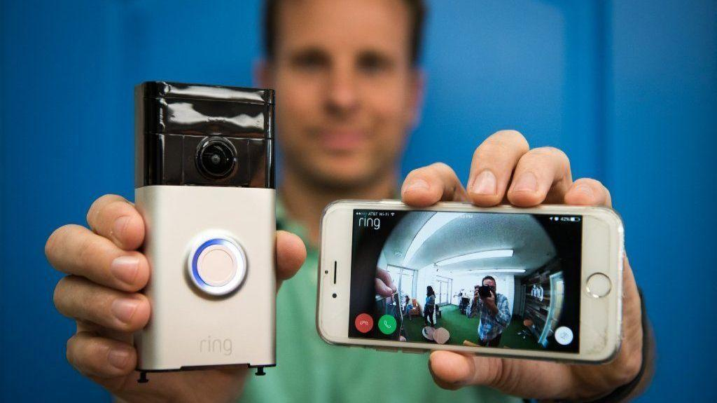 The Skeptic S Guide To Smart Home Gadgets La Times