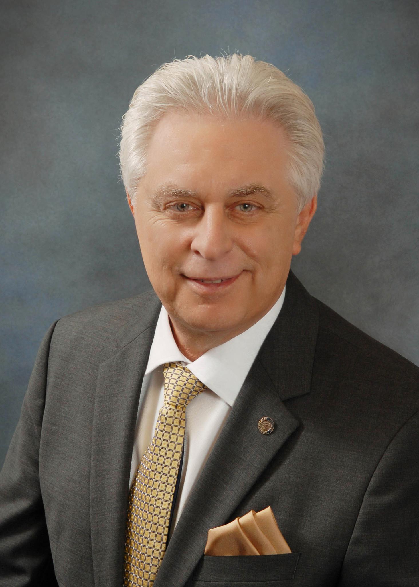 Health Insurance Florida >> Richard Stark, member, Florida House of Representatives - Sun Sentinel