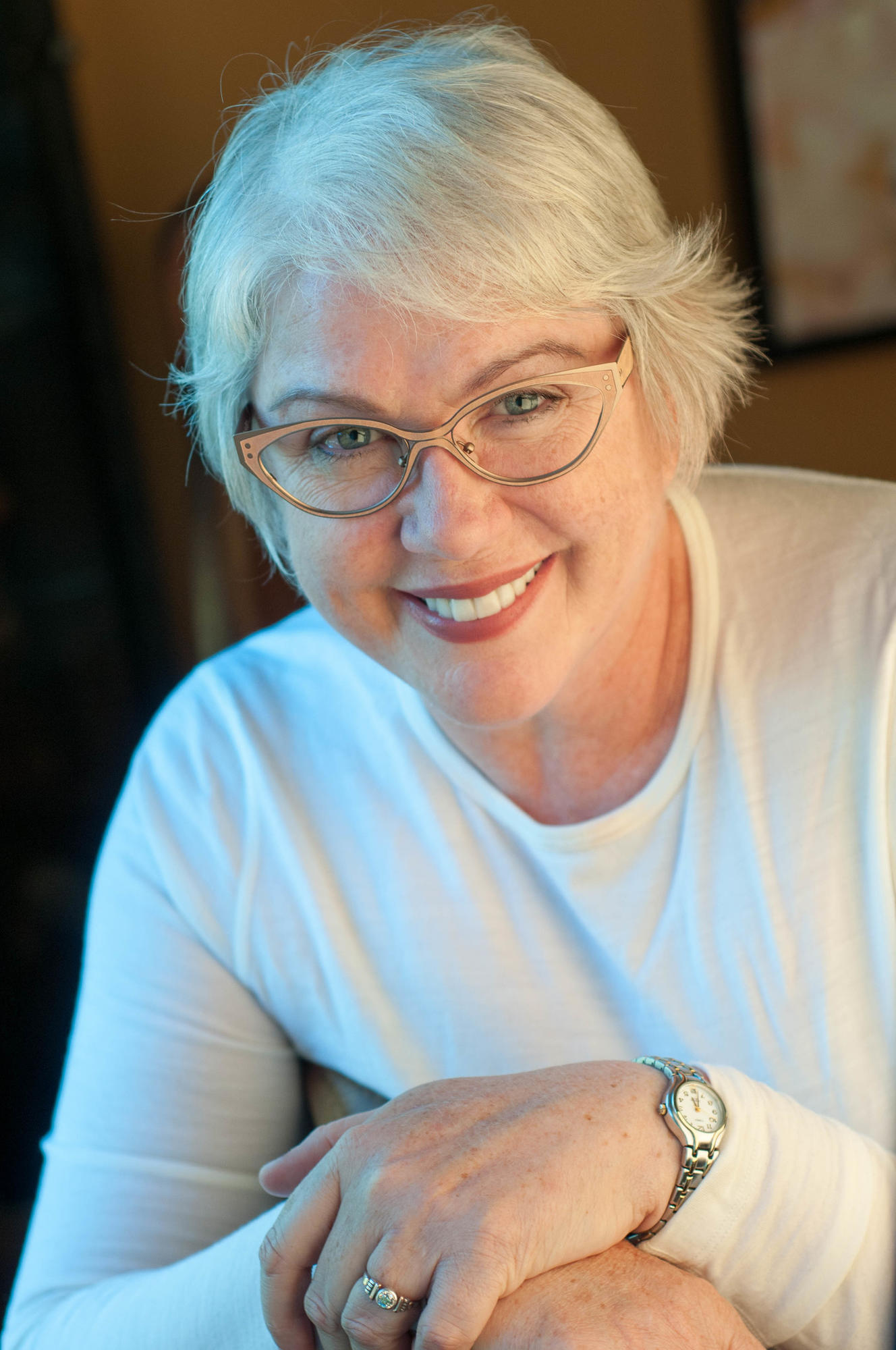 Snl Alum Julia Sweeney Brings Stand Up Show To Second