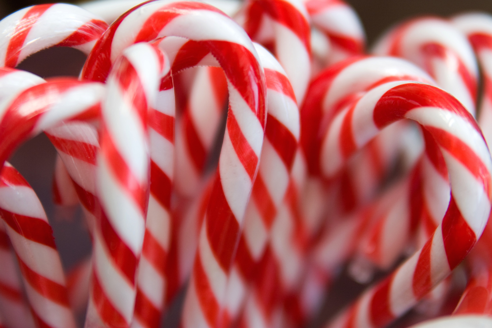 The most hated Christmas candies in America - Hartford Courant