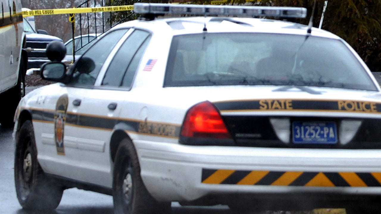 Driver faces homicide by vehicle charges in fatal Monroe County