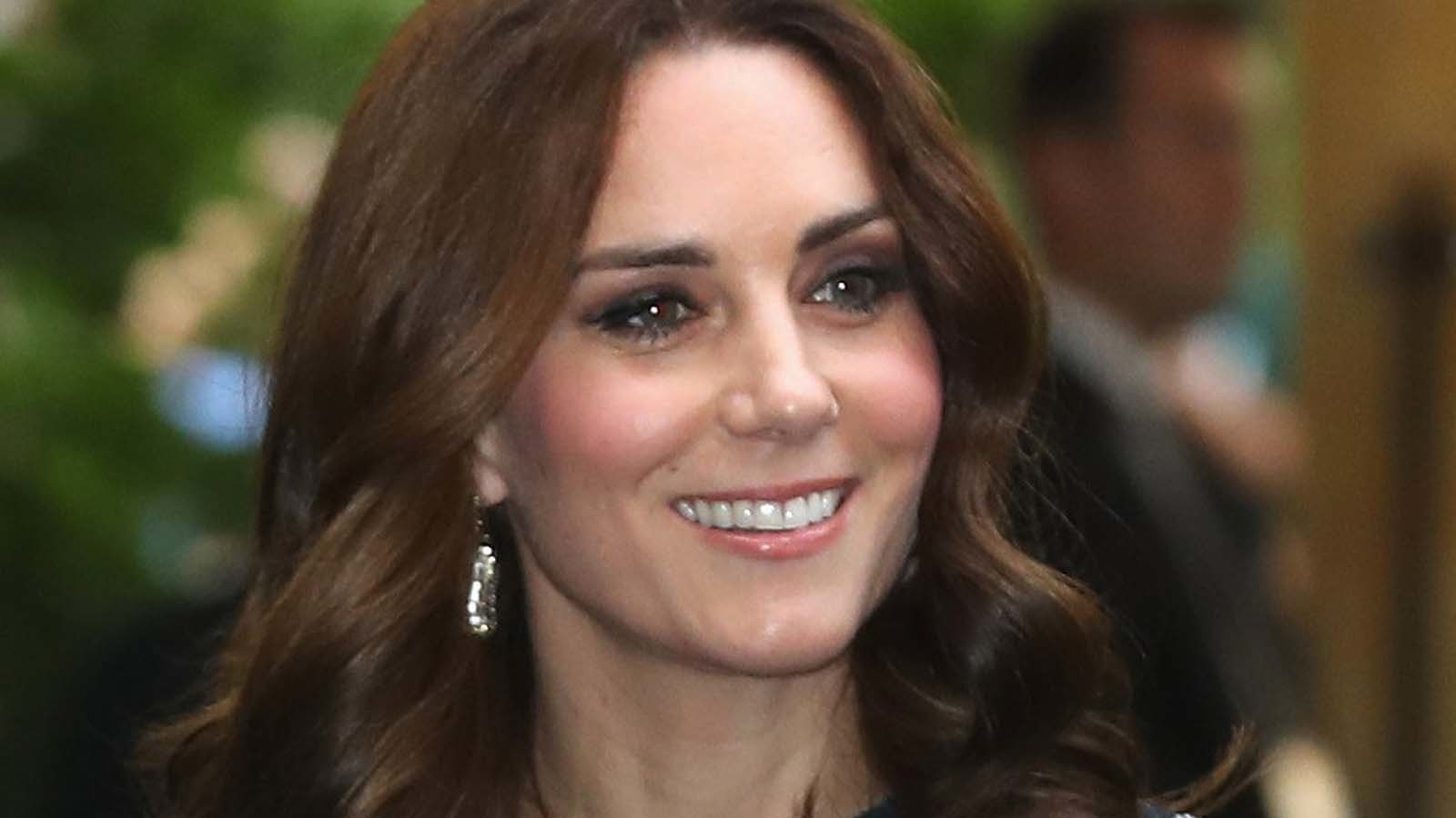 Royals Awarded 120,000 Over Topless Pictures Of Duchess Kate - Orlando Sentinel-9504