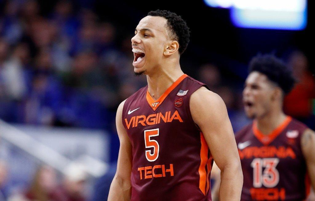 Questions abound as ACC basketball enters heart of league