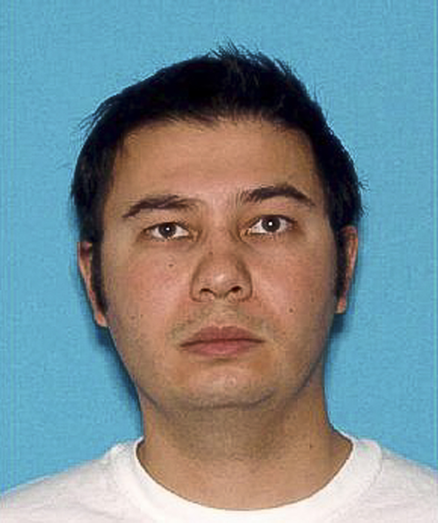 Man Who Killed Colorado Deputy Fled Mental Ward In 2014