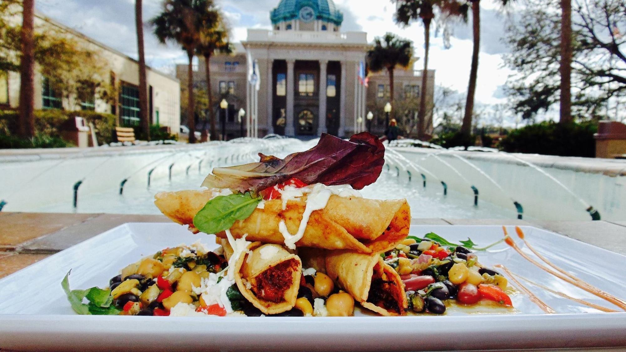 Deland S De La Vega Restaurant To Open New Spot In Oviedo Orlando Sentinel