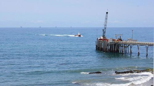 Don't let Florida get played on oil drilling | Editorial
