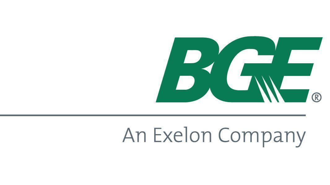 Bge Natural Gas Rates