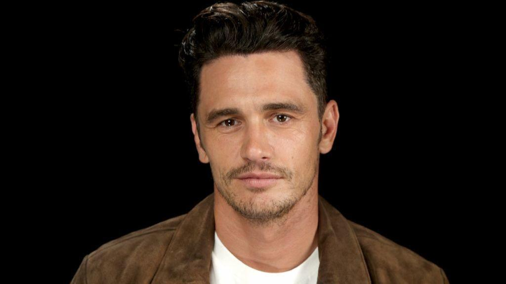 Some Oscar voters are having a case of James Franco ...