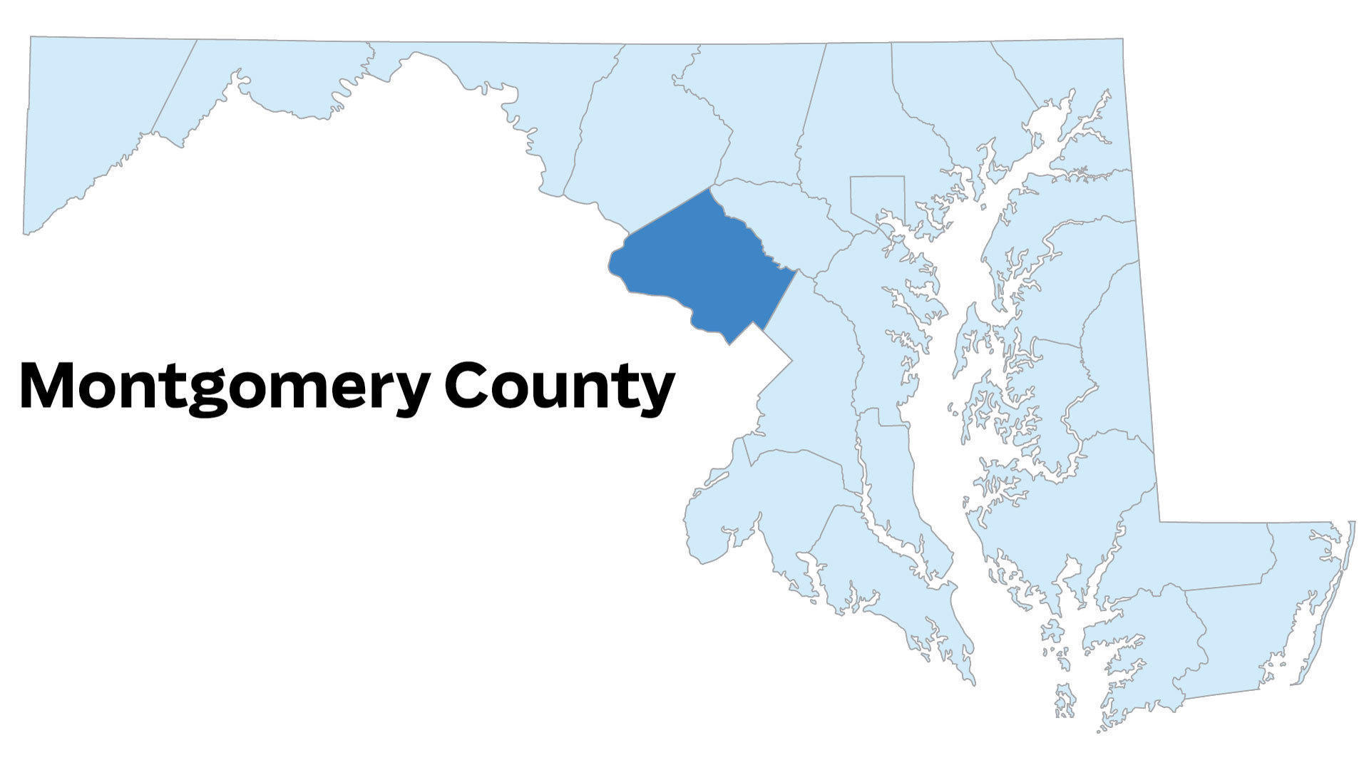 What is Montgomery County? Affluent D.C. suburb is ... Map Montgomery County Md on aa county md map, germantown md map, bethesda md map, rockville md map, fredericksburg md map, howard county md map, bowie md map, silver spring md map, calvert county md map, piscataway park md map, somerset md map, martinsburg md map, charles county md map, st. mary's county md map, pennsylvania md map, cecil md map, point lookout state park md map, maryland county map, russett md map, harford county md map,