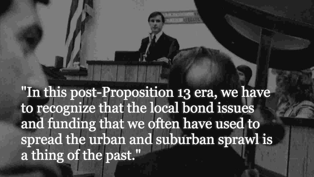 Gov. Jerry Brown 1979