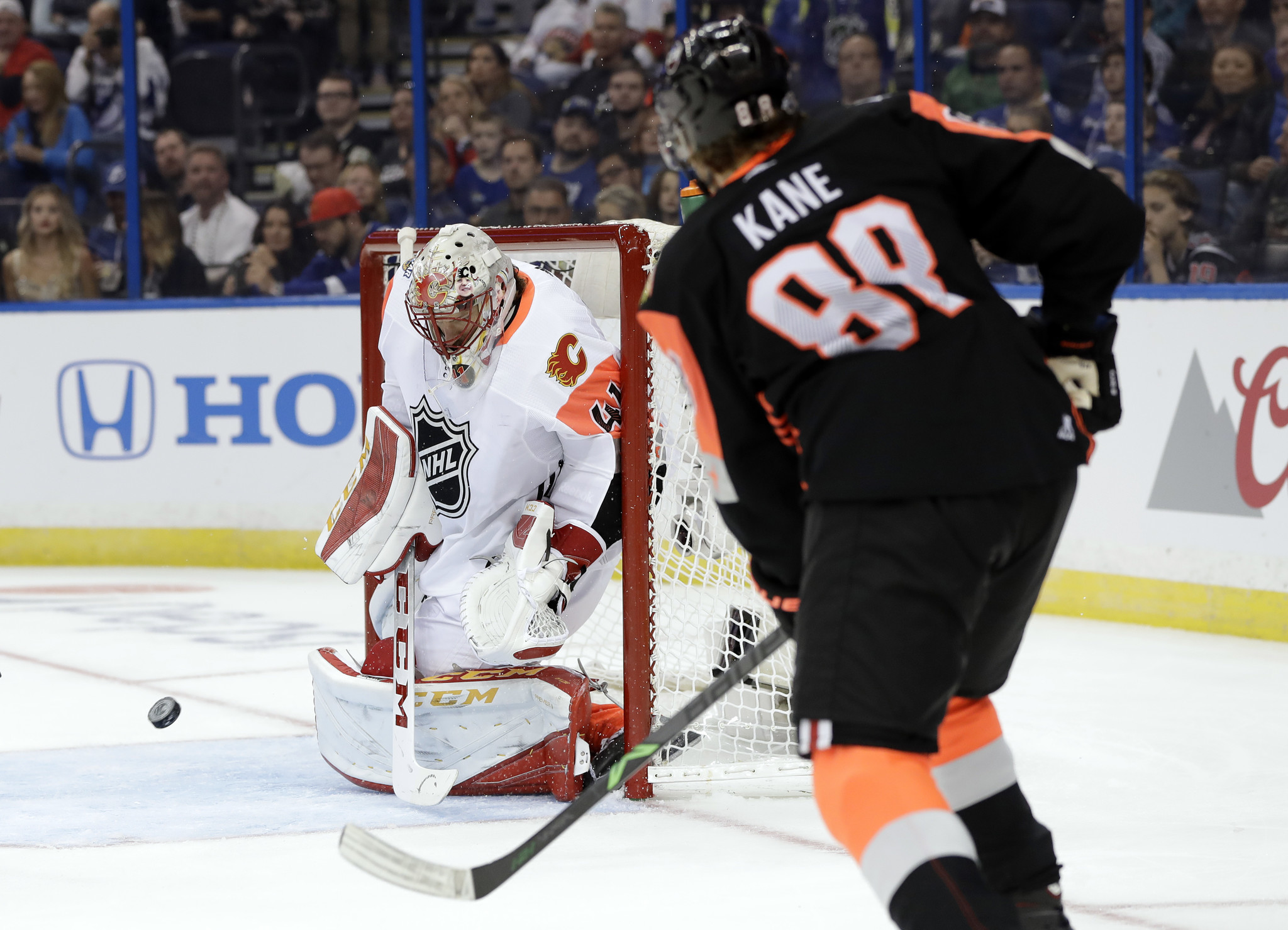 Image Result For Nhl All Star Weekend