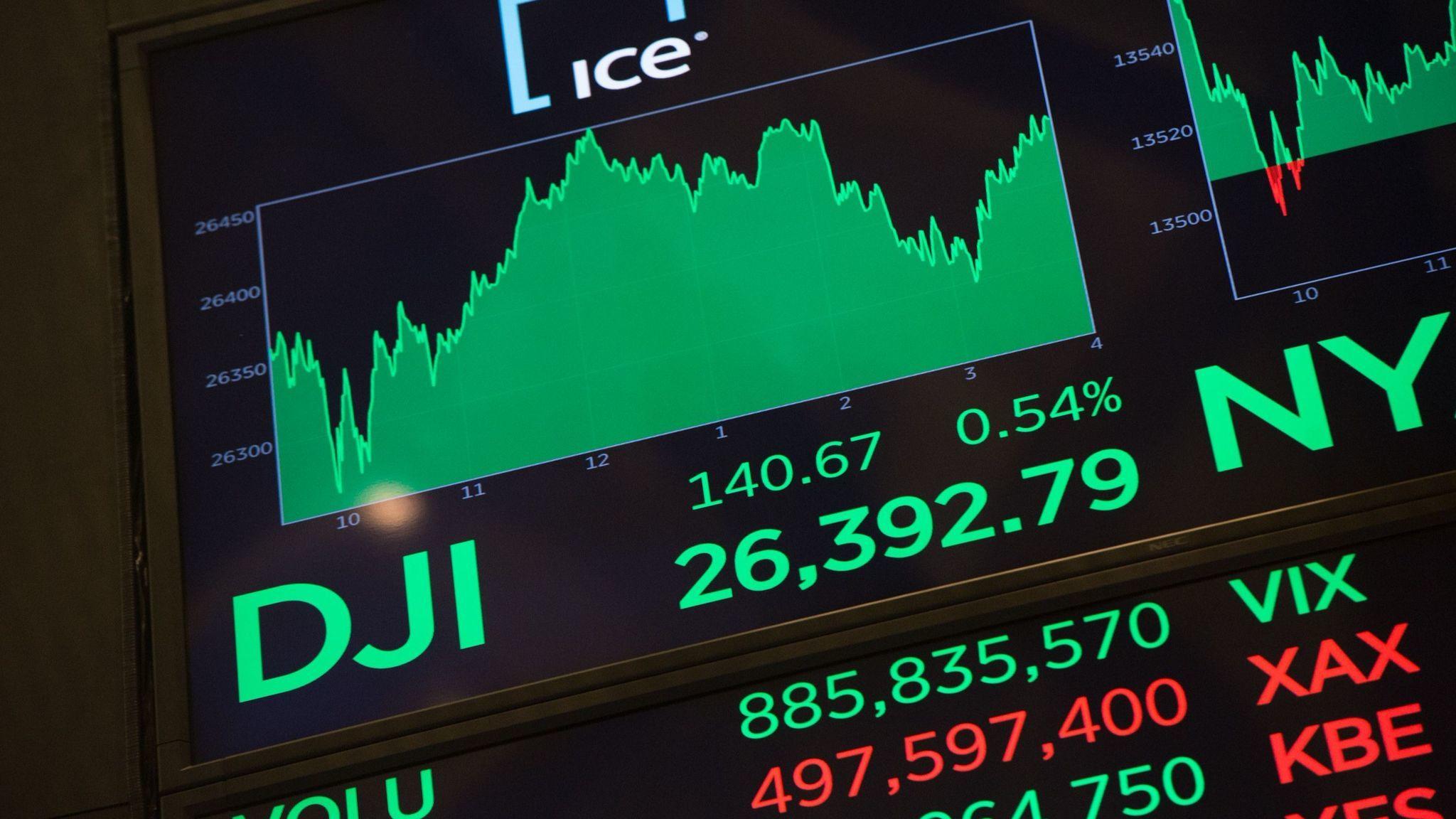 US-FINANCE-STOCK-NYSE