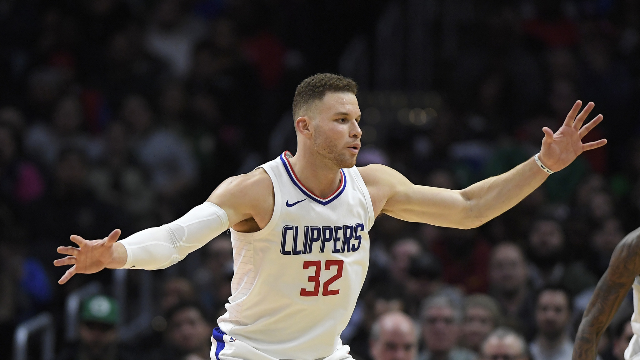 What the Blake Griffin trade means for the NBA — and Nikola Mirotic ... 8b5b732cf