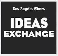 Ideas Exchange