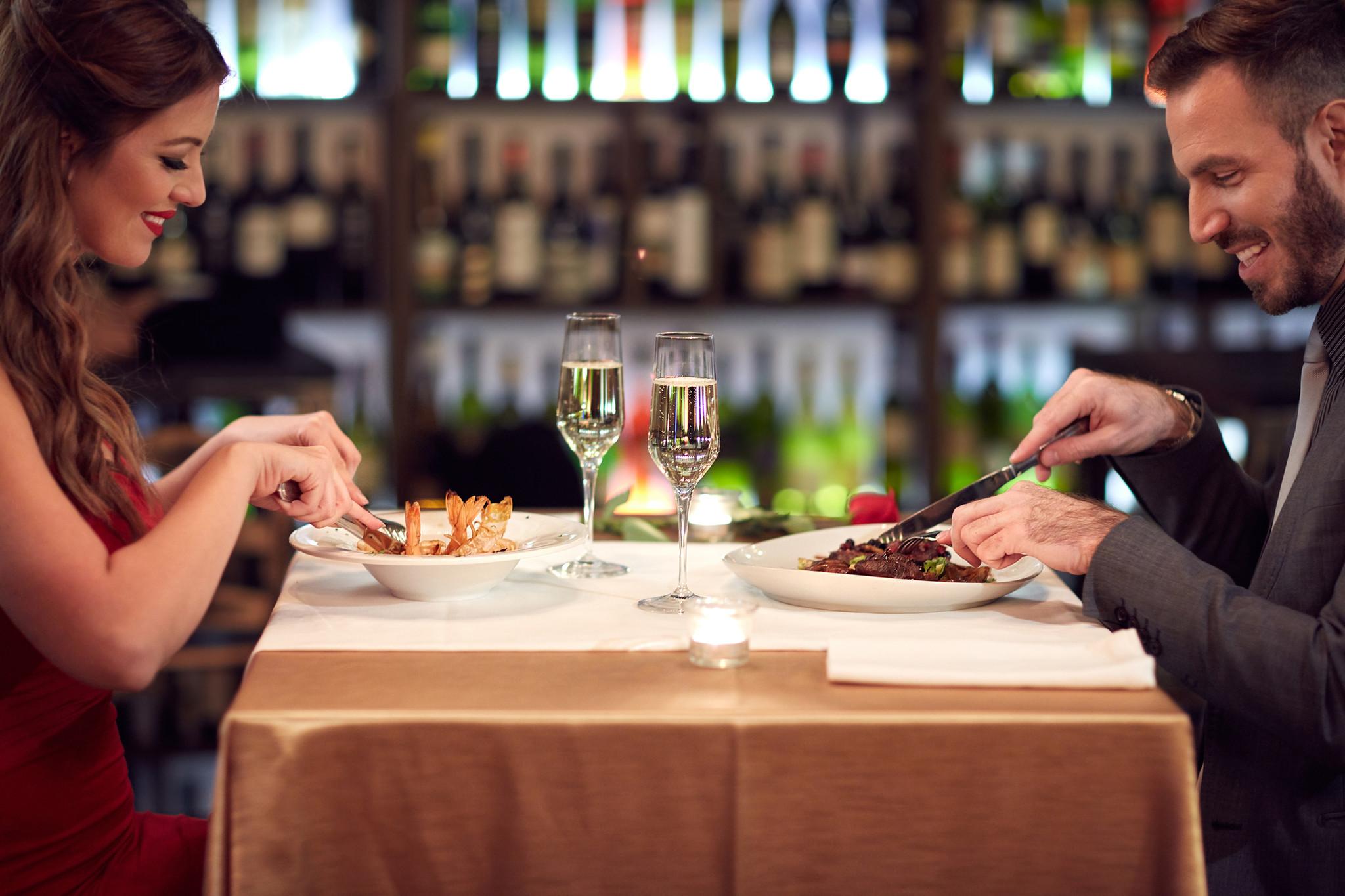 dating gluten free dating enneagram 5