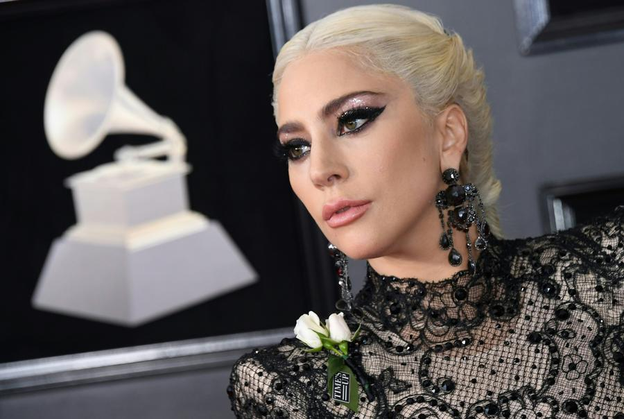 Lady Gaga cancels tour over 'severe pain' - Baltimore Sun