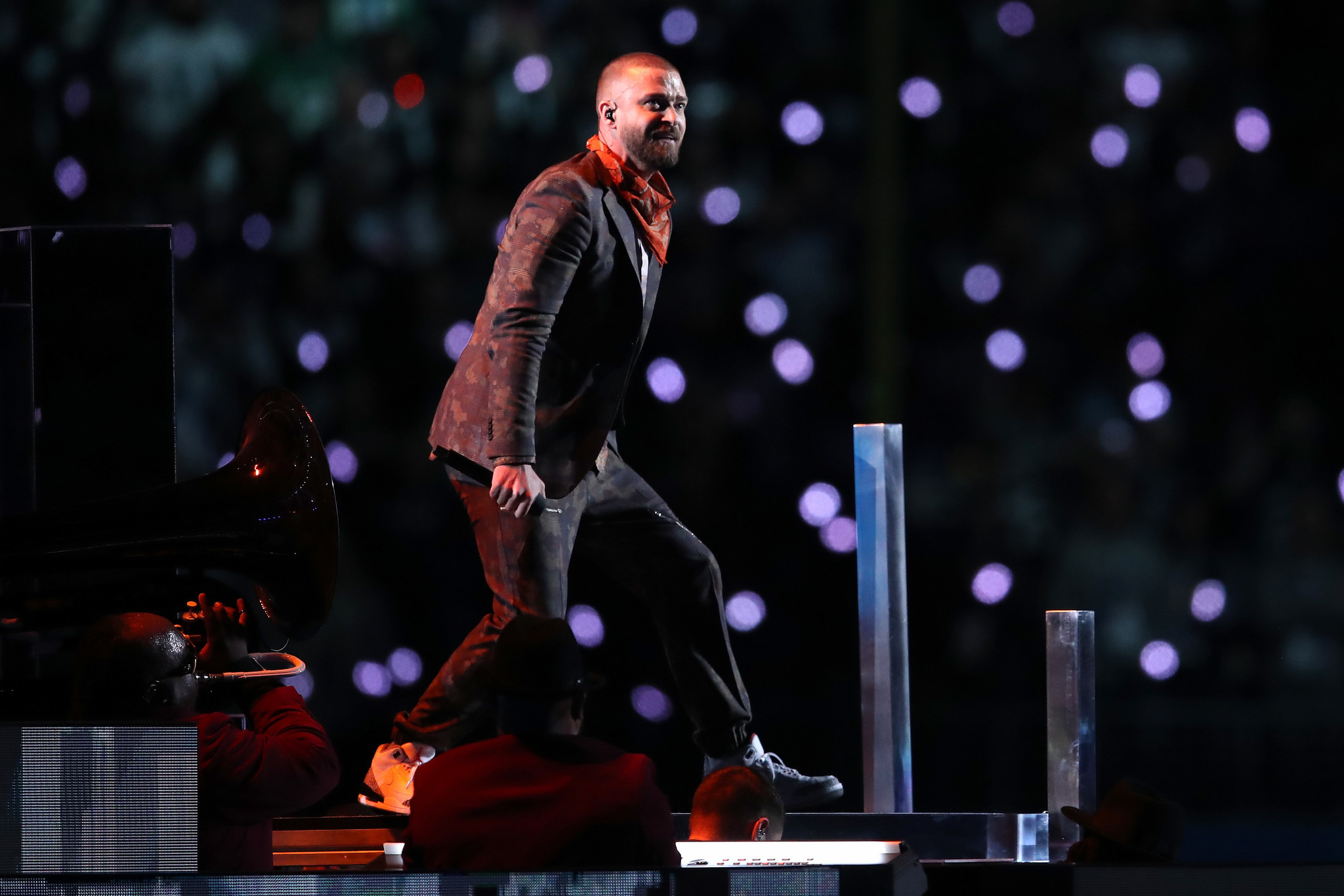 Twitter Struck Record During the Super Bowl