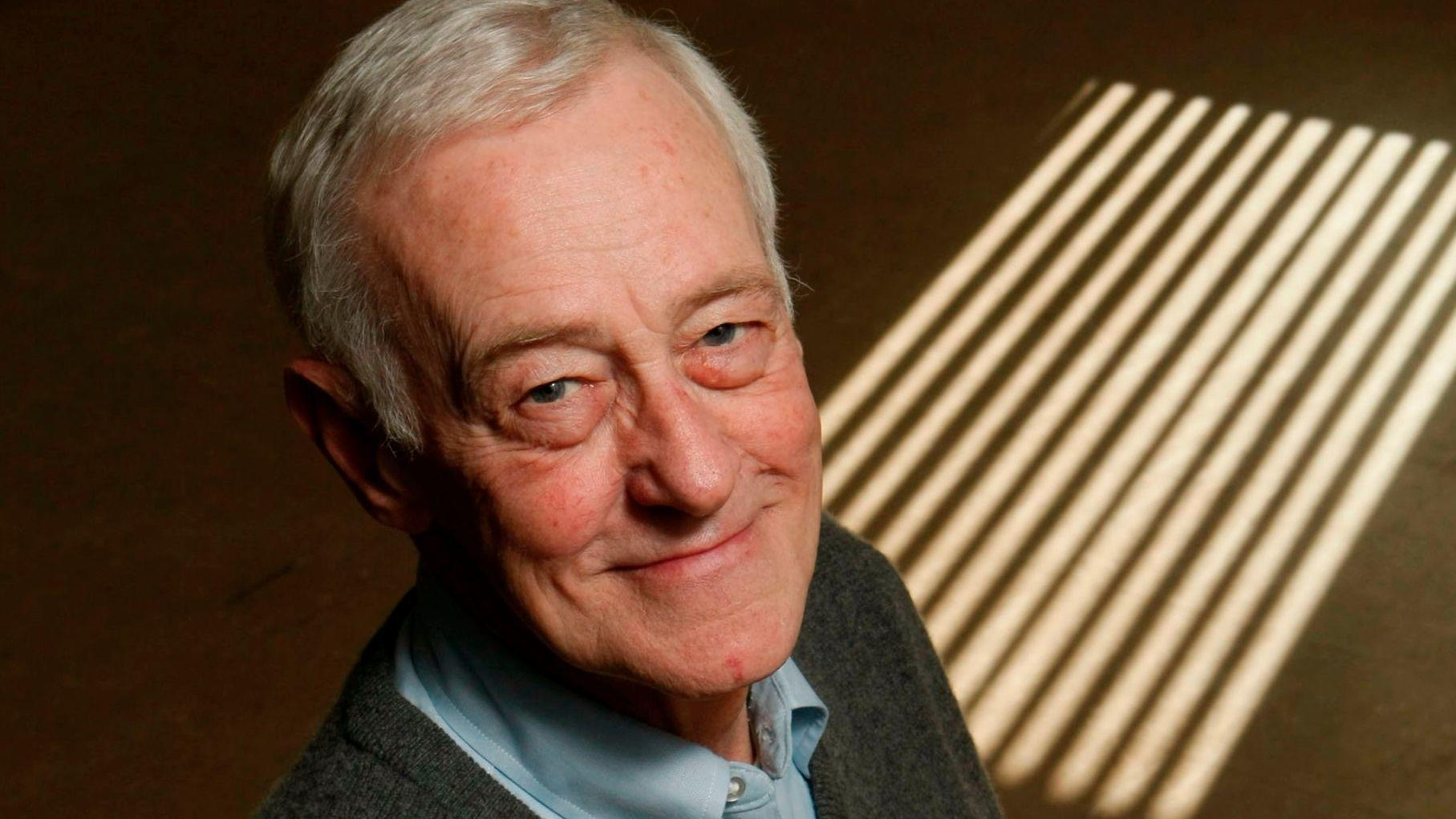 John Mahoney, Steppenwolf And 'Frasier' Actor Who Walked