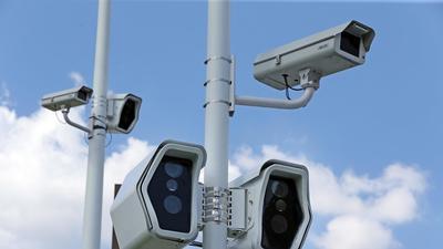 Florida Supreme Court hears red-light camera arguments