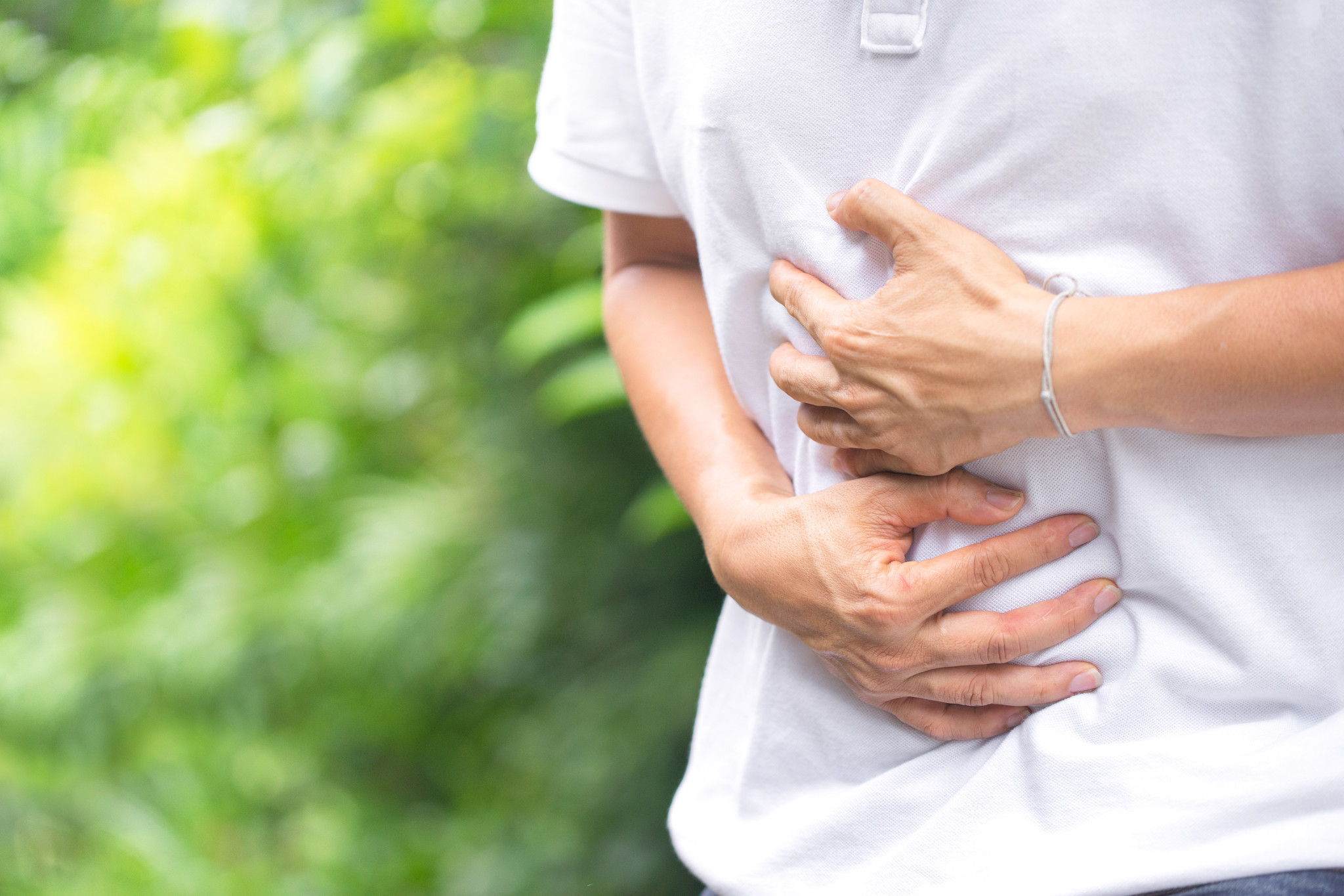 Colonoscopy May Be Linked To Increased Risk Of