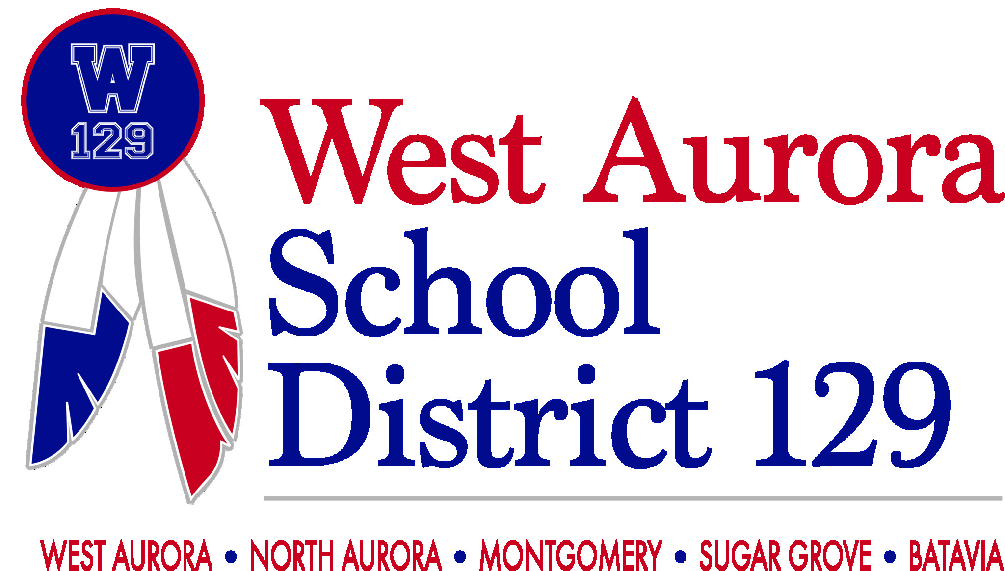 District 129 Fine Arts Festival Saturday March 3 Aurora Beacon News