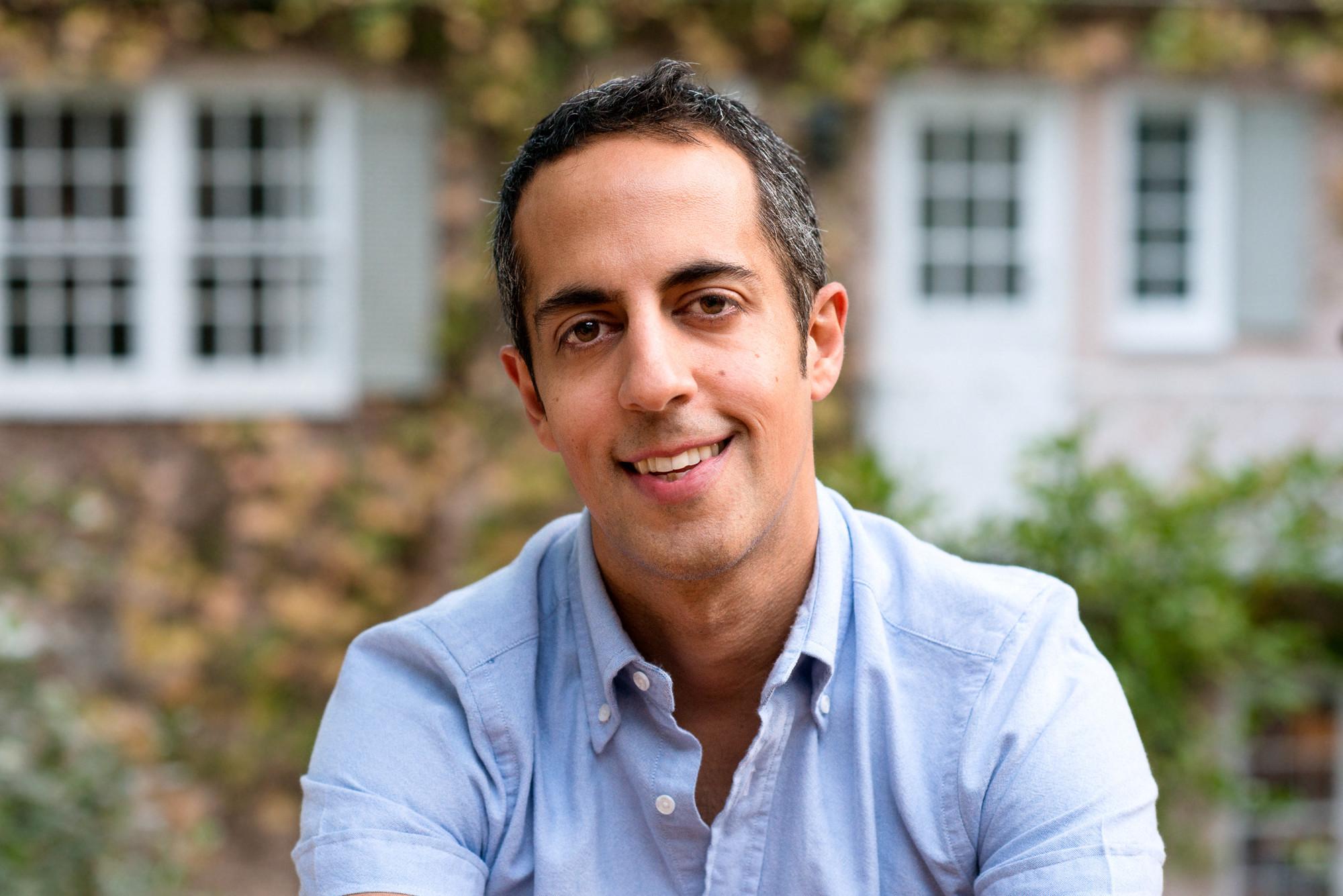 Abdi Nazemian