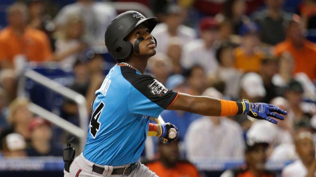 10 Atlanta Braves to watch during spring training ...Atlanta Braves