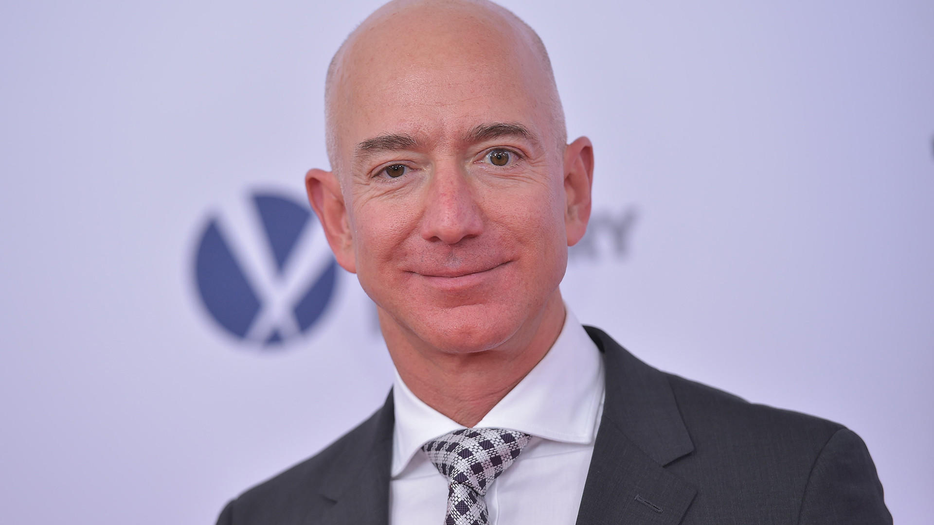 Who Was Jeff Bezos Tenuous Personal Tie To Chicago The Unicycle