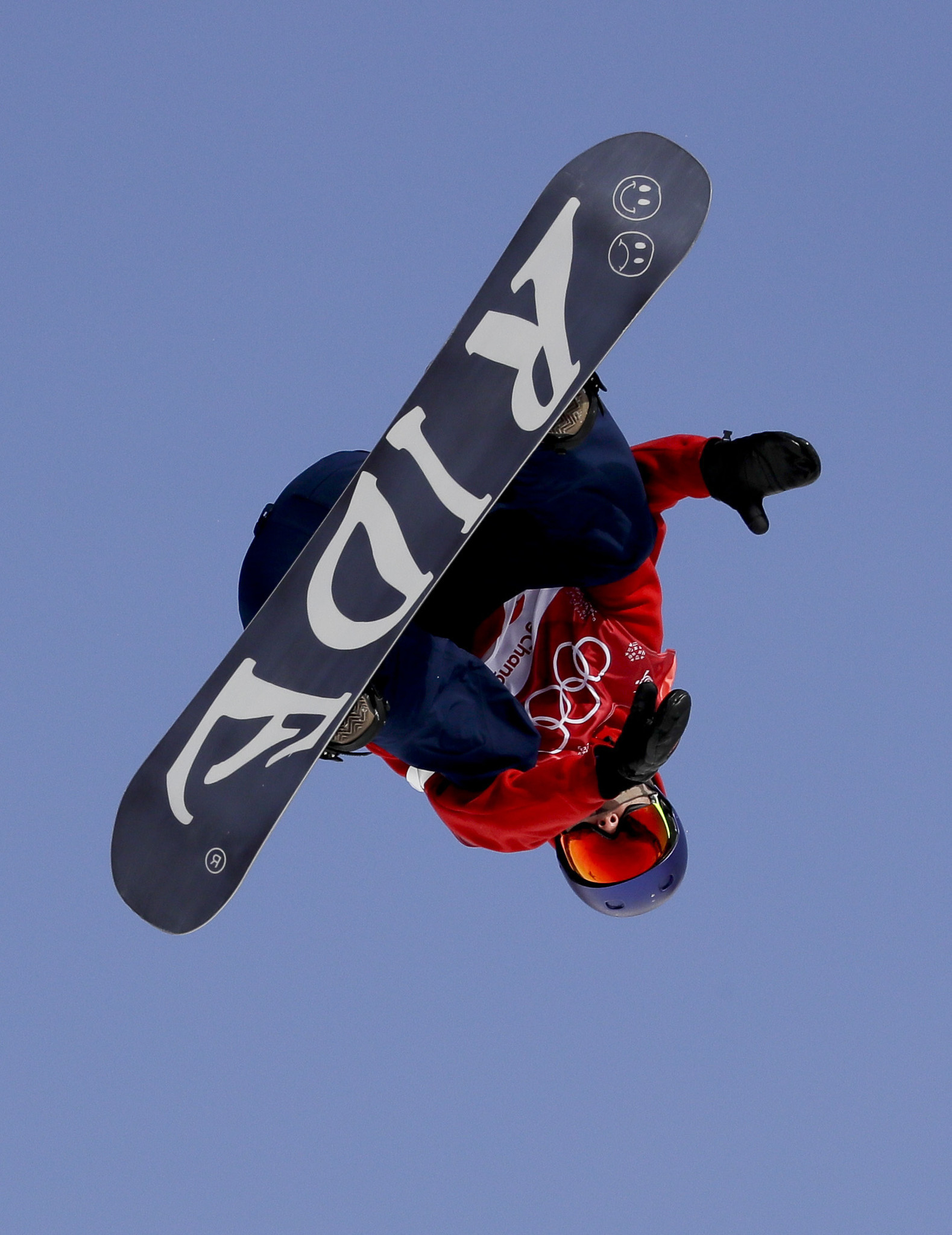 548cbad52c04 Olympics  new big air snowboarding takes sports to a new extreme ...