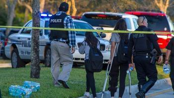 Resultado de imagen para Presentan nuevos cargos contra pareja que secuestró a sus hijos en California