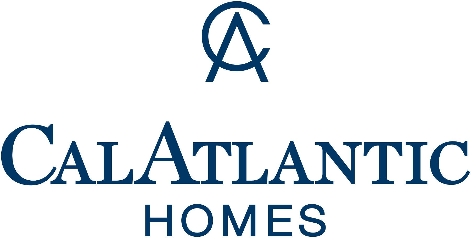 calatlantic logo