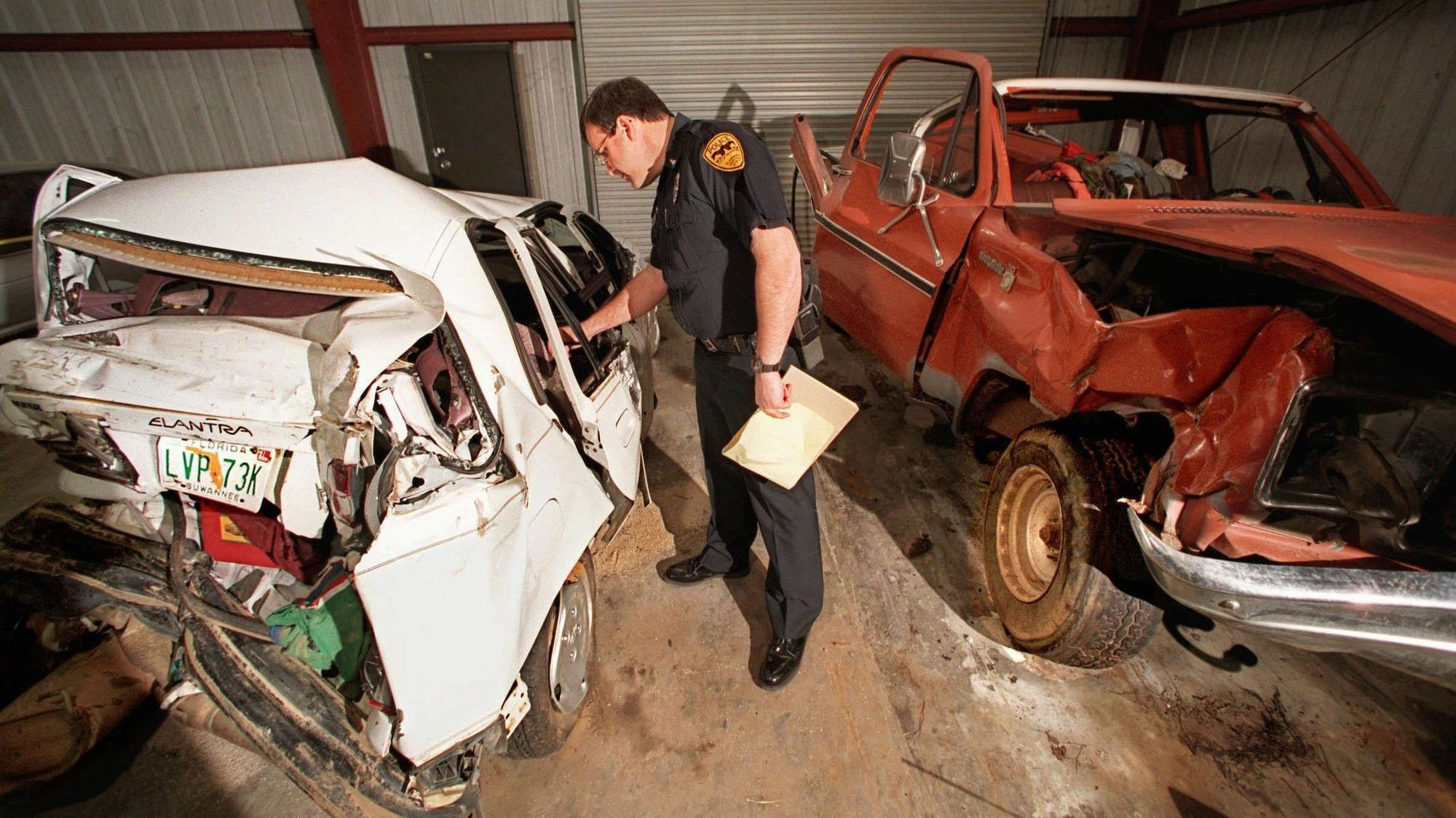 Auto Insurance Sticker Shock Hitting South Florida Drivers Sun